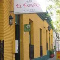 Hostel El Español