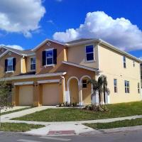 Orlando Dream House Compass Bay