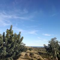 Masseria Gargaleo