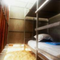Sea Camp Hostel