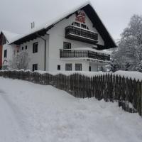 Casa Miracole