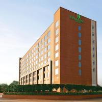 Lemon Tree Hotel, Sohna Road, hotel in Gurgaon