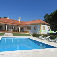 Villa 52 with private pool