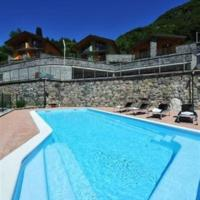 Villa Orchidea With Pool