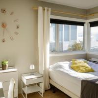 Akranes HI Hostel - StayWest, hótel á Akranesi