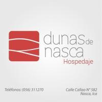 Hospedaje Dunas de Nasca