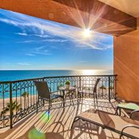 Rocky Point Sonoran Resorts