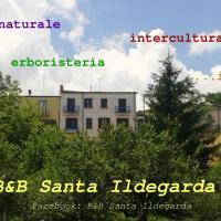 B&B Santa Ildegarda