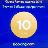 Bayview Selfcatering Apartment