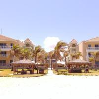 Atlantic Palace Family inn