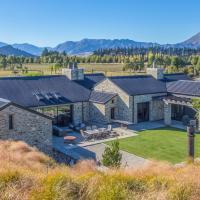 Kohatu Luxury Villa by MajorDomo