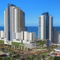 903 The Pearls of Umhlanga
