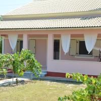 Olea Beach House