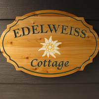 Edelweiss Cottage