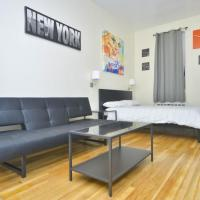 337 East Apartment #232479 Apts