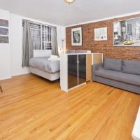 East 94 Apartment #232470 Apts