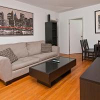 335 East Apartment #232477 Apts