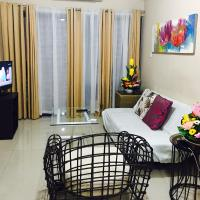 2BE Eastwood Park Residences