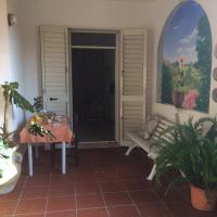 Appartamenti & Rooms Maria