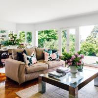 Beechmont Garden Retreat