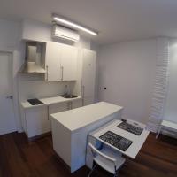 Apartamentos Céntricos y Modernos