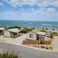 Sunset Beach Holiday Park