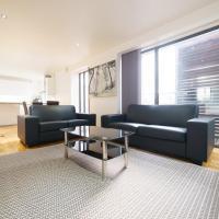 Mayfair Residential