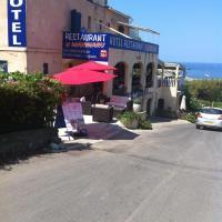 Hotel U Marinaru