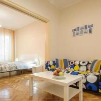 Urban Stay Apartment