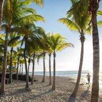 Sandos Caracol Eco Resort Select Club Adults Only- All inclusive