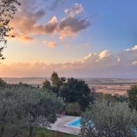 Fonte Pace Luxury Villa - a Fontanaro Property