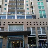 JABCA apartments