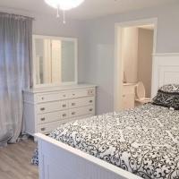 4 Bedroom Home in the Poconos