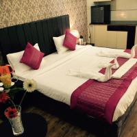 Brij Bhoomi Resort