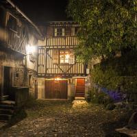 Casa Rural Espeñitas
