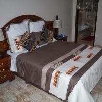 La Leo Luxury Guest House