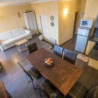 Appartement Tournesol by Connexion