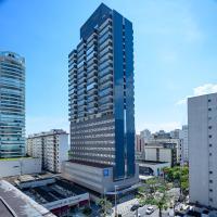 IBIS Budget Santos Gonzaga