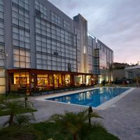 Los 10 Mejores Hoteles de Moquegua - Dónde alojarse en ...