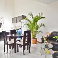 Guesthouse Casa Lapa