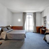 Hotel Servio Tullio