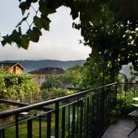 Casa Martello