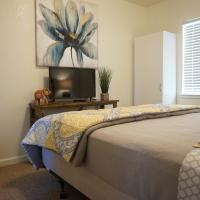 Rohner Suite in Sunny Fortuna