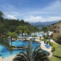 Apto Resort em Angra Dos Reis