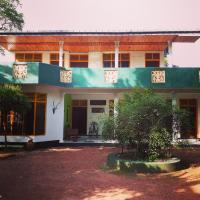 Guesthouse sunshine