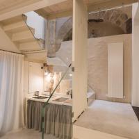 Flats4Rent Casa Romeo