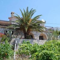 Seaside holiday house Ivan Dolac, Hvar - 12958