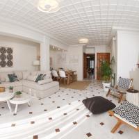 M house luxury suites