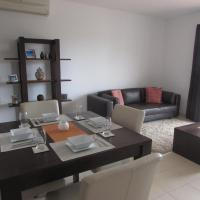 Private self catering - Tortuga Beach Resort