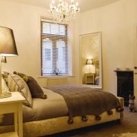 St John's Cottage – Simple2let Serviced Apartments